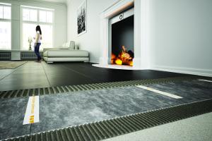 sous couche acoustique mince tous les tages solutions. Black Bedroom Furniture Sets. Home Design Ideas