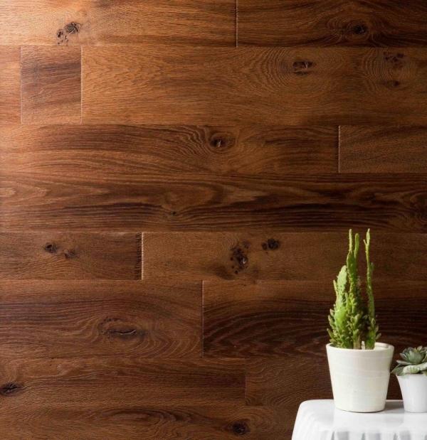 Stickwood – La lame de bois adhésive qui révolutionne la
