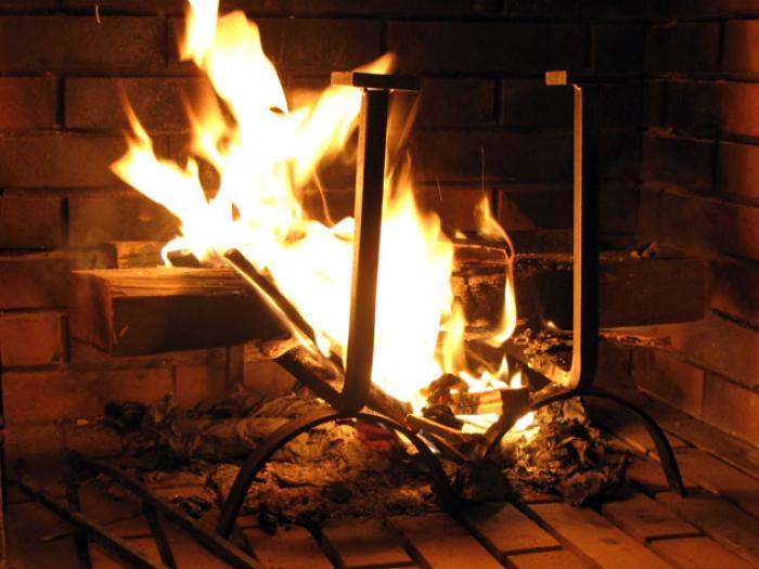 paris feu vert tous les chauffages bois energies renouvelables. Black Bedroom Furniture Sets. Home Design Ideas