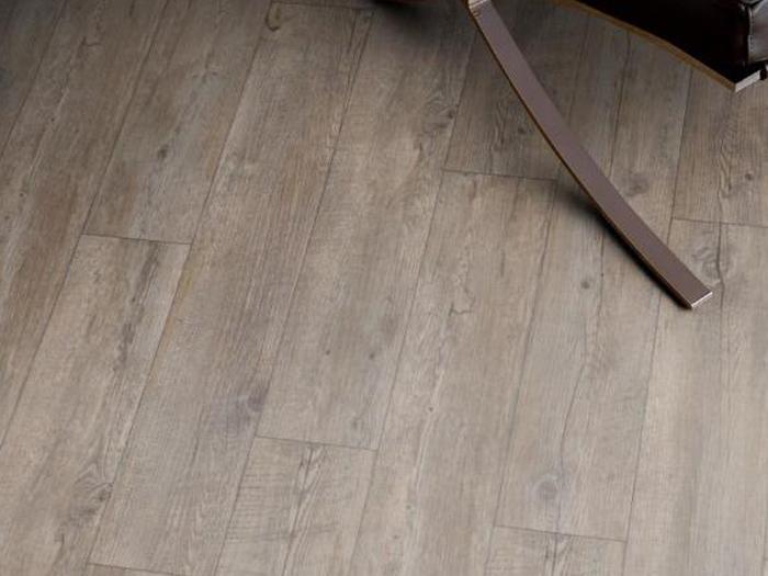 nf dtu 53 2 rev tements de sol pvc coll s dtu 53 rev tements. Black Bedroom Furniture Sets. Home Design Ideas