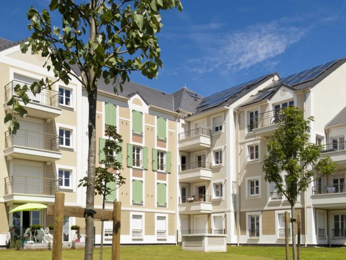 le projet de loi r formant action logement en conseil des ministres. Black Bedroom Furniture Sets. Home Design Ideas