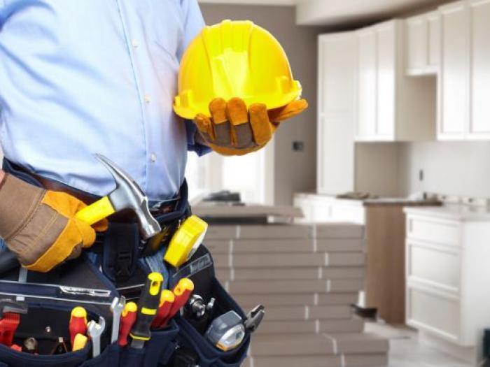 pas plus de 5 de retenue sur la facture de travaux entreprises du. Black Bedroom Furniture Sets. Home Design Ideas