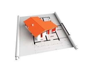 bient t 40 m2 suppl mentaires sans permis de construire. Black Bedroom Furniture Sets. Home Design Ideas