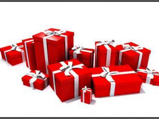 cadeaux et bons d achat peut on s 39 exon rer des cotisations. Black Bedroom Furniture Sets. Home Design Ideas