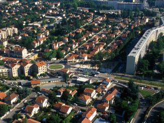 Concertation autour du volet urbanisme de la loi sur logement for Loi sur les constructions