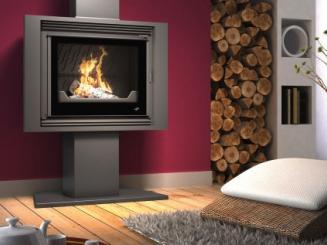 rt 2012 les appareils de chauffage au bois bien pris en compte. Black Bedroom Furniture Sets. Home Design Ideas