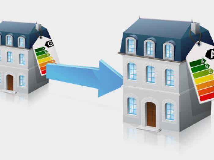 quel prix pour construire une maison neuve venissieux prix devis peinture plafond vial. Black Bedroom Furniture Sets. Home Design Ideas