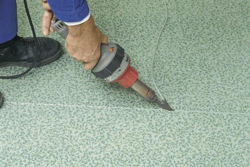 Quelques liens utiles - Revetement de sol pas cher plastique ...
