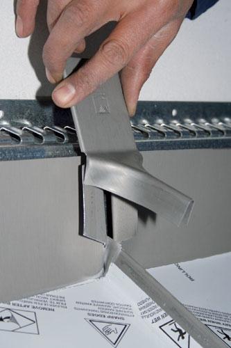 joint debout comment allier technique et esth tique mise en. Black Bedroom Furniture Sets. Home Design Ideas