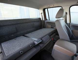 volkswagen amarok pick up au superlatif v hicules utilitaires. Black Bedroom Furniture Sets. Home Design Ideas