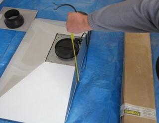 agencer une cuisine pour personnes handicap es mise en oeuvre. Black Bedroom Furniture Sets. Home Design Ideas