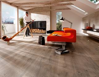 planchers r versibles quels rev tements poser solutions. Black Bedroom Furniture Sets. Home Design Ideas