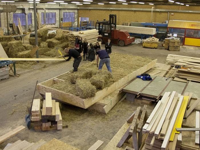 bois construction un march techniquement mature solutions. Black Bedroom Furniture Sets. Home Design Ideas