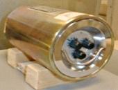 coffres cylindre coffre fort mat riels et quipements 25484p1. Black Bedroom Furniture Sets. Home Design Ideas