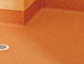 Brazilia sd rev tement de sol plastique pvc vinyle 1724p1 - Revetement de sol plastique ...