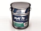 mat 78 hydroplus acrylique peintures peintures int rieures 29977p1. Black Bedroom Furniture Sets. Home Design Ideas