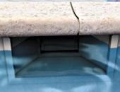skimmer miroir couverture piscine piscines et spa 26585p2. Black Bedroom Furniture Sets. Home Design Ideas