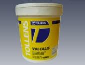 Volcalis acrylique peintures peintures int rieures 10253p1 for Peinture acrylique tollens