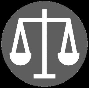 logiciel conforme à la loi TVA