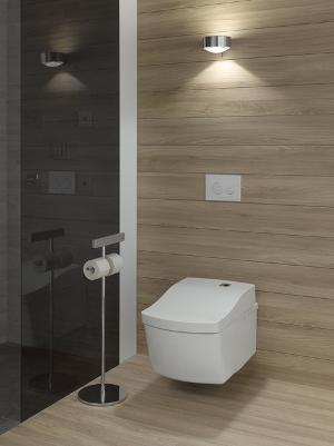 architect work les tendances d co et fonctionnelles de la 10e. Black Bedroom Furniture Sets. Home Design Ideas