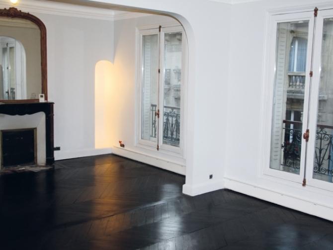 ecomatic pr sente le radiateur plinthe. Black Bedroom Furniture Sets. Home Design Ideas
