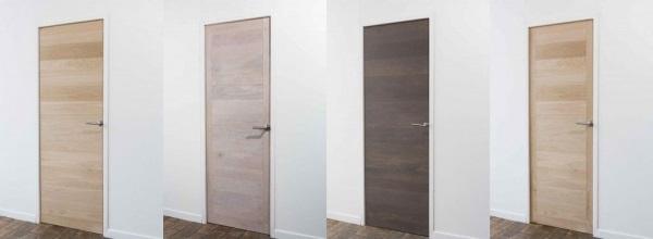 Le kit de r novation de porte stick door by b7 - Kit renovation porte ...