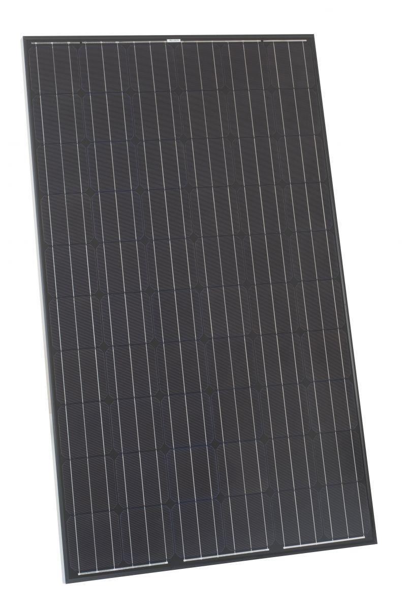 Le photovolta que en 2017 03 l autoconsommation ouvre de for Forum photovoltaique pas rentable
