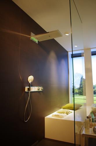 ish 2017 02 le sanitaire haut de gamme est inventif mais dor. Black Bedroom Furniture Sets. Home Design Ideas