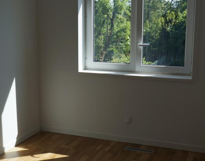 Quand la maison ossature bois devient low cost - Maison bois low cost ...