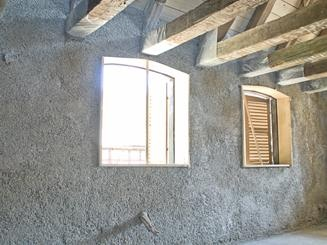 b ton de chanvre pour le neuf et la r novation solutions. Black Bedroom Furniture Sets. Home Design Ideas