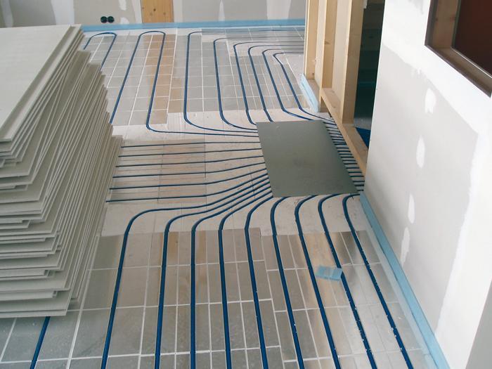 les planchers chauffants rafra chissants n 39 ont pas dit. Black Bedroom Furniture Sets. Home Design Ideas