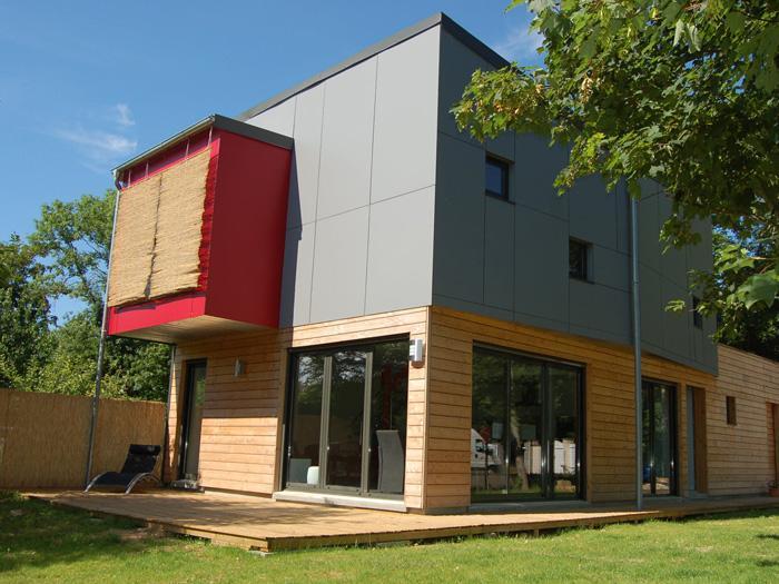 etanch it sous les toits terrasse quel syst me solutions. Black Bedroom Furniture Sets. Home Design Ideas