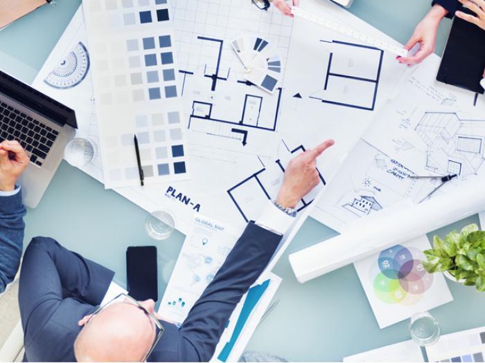 l 39 architecte qui se trompe ne paie que son erreur immobilier logement. Black Bedroom Furniture Sets. Home Design Ideas