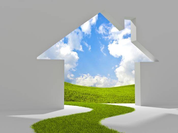 Les taux de cr dit immobiliers reculent en f vrier - Taux credits immobiliers ...