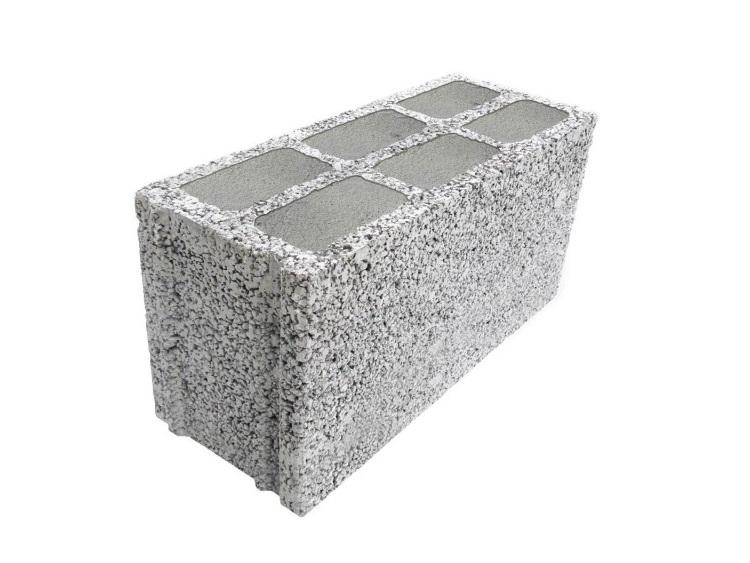 bloc kosmo city avec la mousse min rale isolante airium. Black Bedroom Furniture Sets. Home Design Ideas