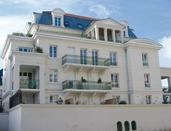accessibilit des balcons loggias et terrasses des r gles enfin. Black Bedroom Furniture Sets. Home Design Ideas