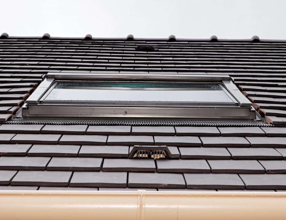 imerys engage une r flexion sur l 39 avenir de sa division toiture. Black Bedroom Furniture Sets. Home Design Ideas