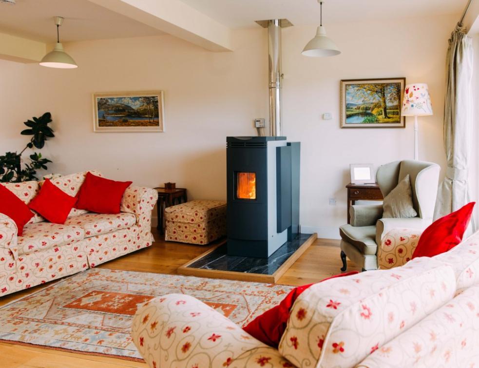 dix ans de garantie pour le po le bois entreprises du btp. Black Bedroom Furniture Sets. Home Design Ideas