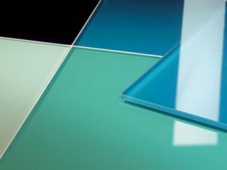 le verre un mat riau pris aux usages insoup onn s. Black Bedroom Furniture Sets. Home Design Ideas