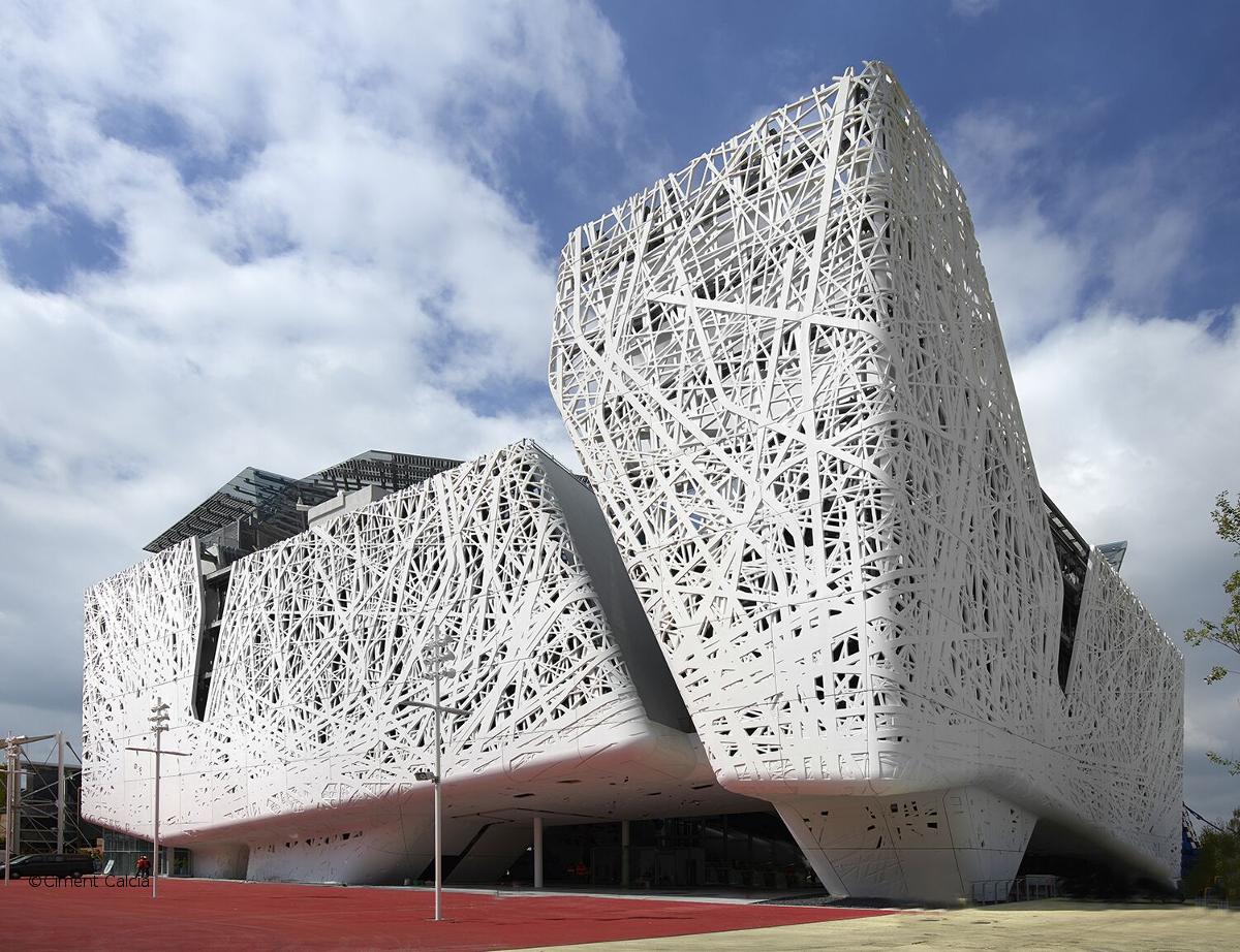 Fabricant Beton Cire France bétons décoratifs : diversification en beauté à tous les étages