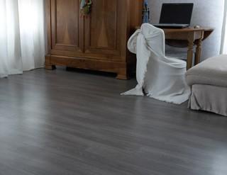 rev tements de sol pvc coll s la norme nf dtu 53 2 rev tements. Black Bedroom Furniture Sets. Home Design Ideas