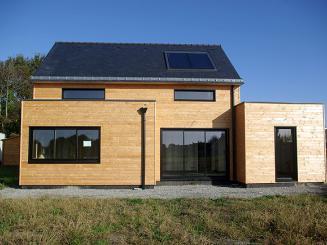 construction bois des perspectives encourageantes