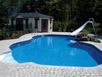 march de la piscine la france s 39 quipe de plus en plus. Black Bedroom Furniture Sets. Home Design Ideas