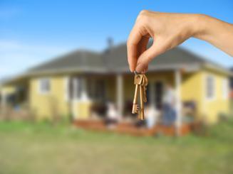 R sidences secondaires les agents immobiliers inquiets for Les agents immobiliers