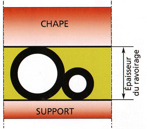 chapequest2-des-393.jpg