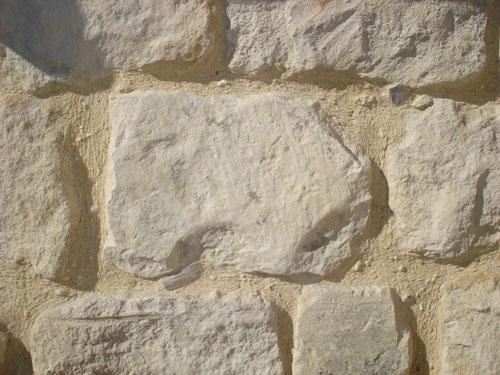 Le grand retour des mortiers base de chaux solutions fa ade - Dosage ciment blanc et sable pour joint ...