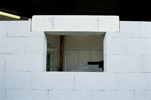 monomur terre cuite l atout des accessoires mise en oeuvre. Black Bedroom Furniture Sets. Home Design Ideas