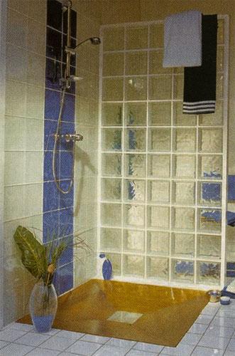 cloisons parois pleines ou en verre solutions pl trerie cloison. Black Bedroom Furniture Sets. Home Design Ideas