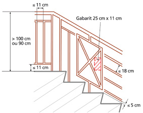 escalierbeton14.jpg