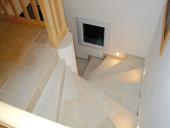 escalierbeton16.jpg